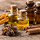 7 Things To Know About Anise Seed Oil
