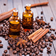 7 Remarkable Uses Of Anise Seed Oil
